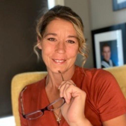 TracyAnn Schuur