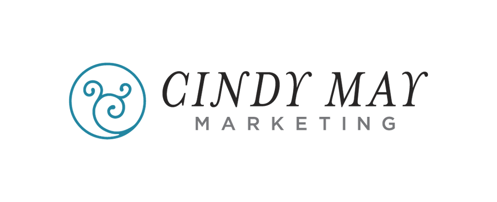 Cindy May Marketing
