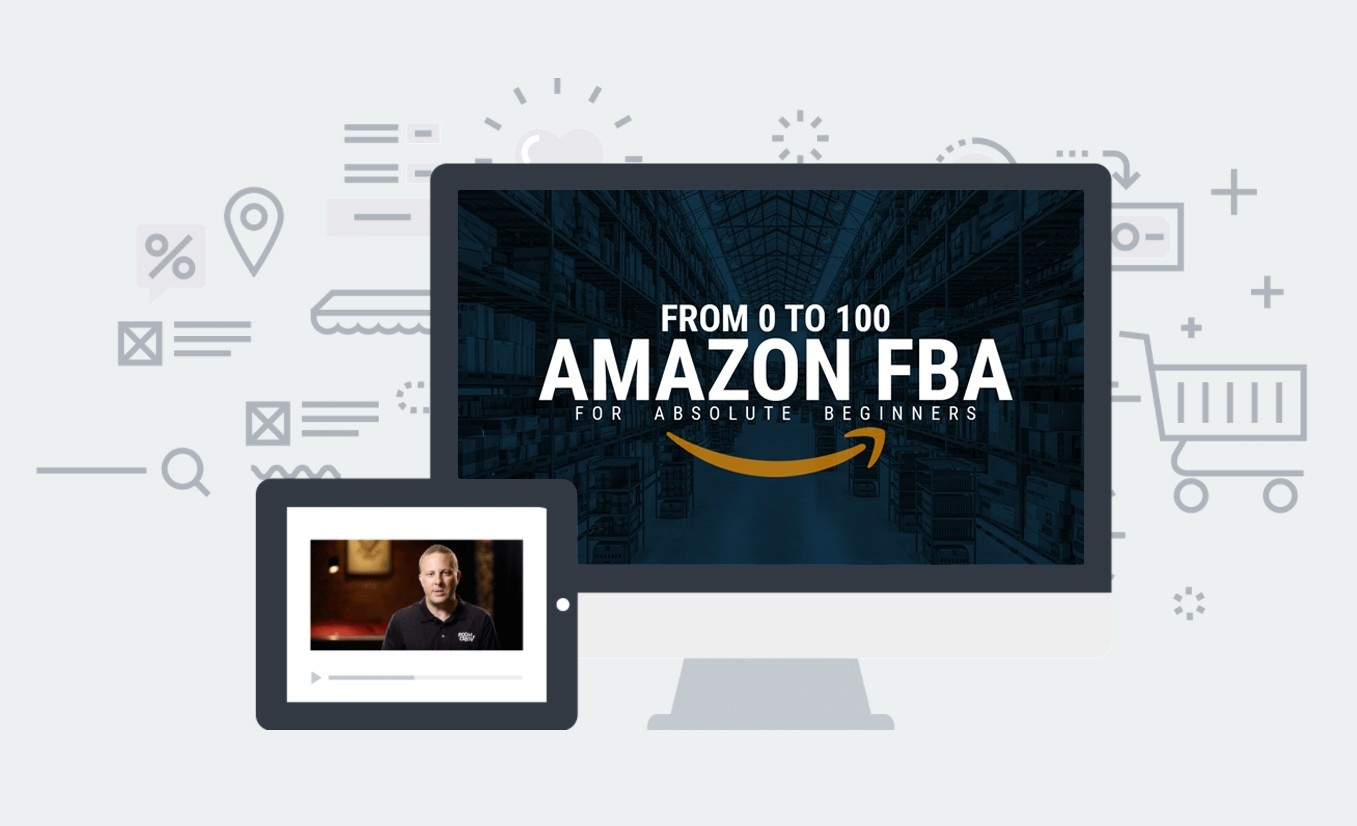 fba-for-beginners