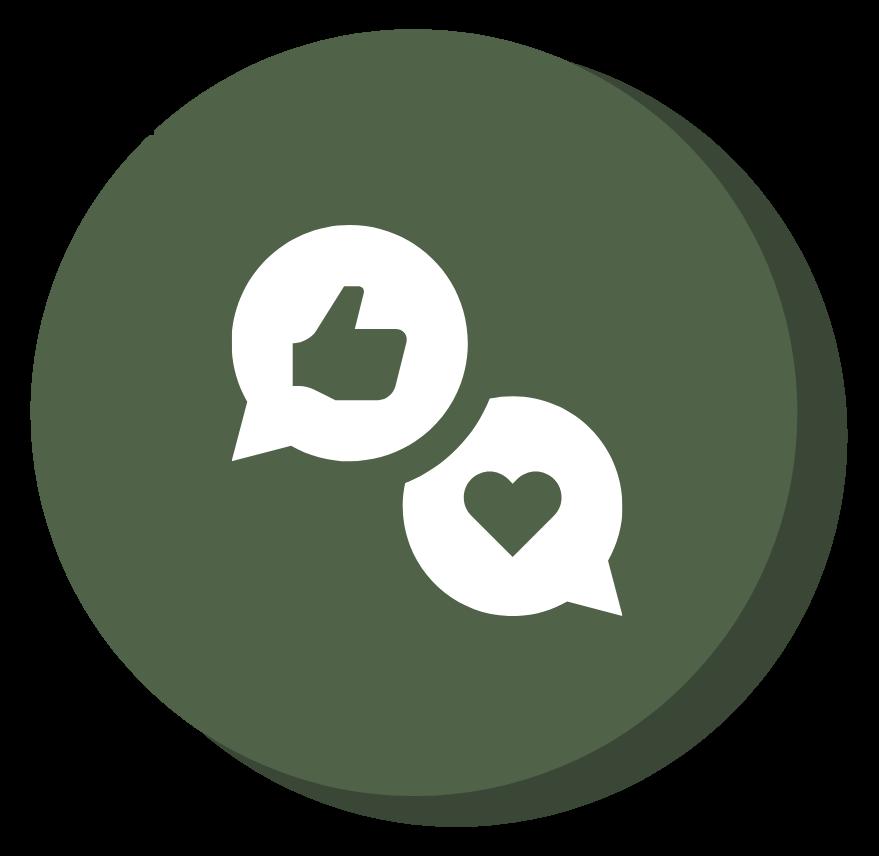 Social School Facebook for Business course