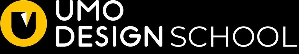 UMO Design School