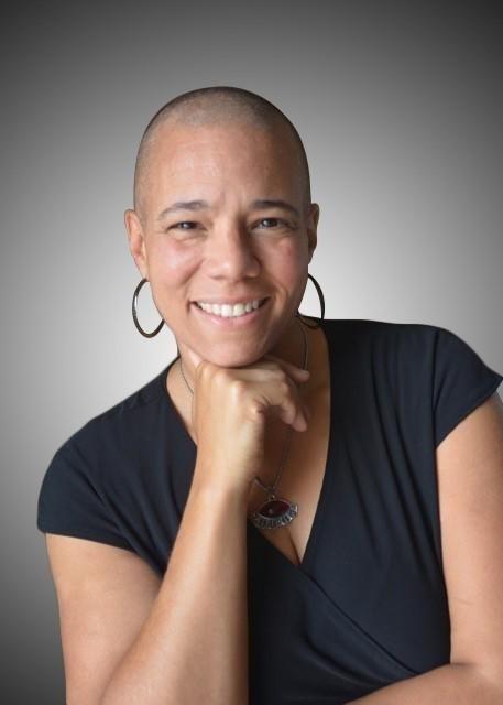 Arika Clark Alejo Master online course creator