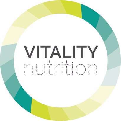 Vitality Nutrition is a collective of Registered Dietitians and Nutritionists helping you meet your goals in Saskatoon, Regina, and across Canada!