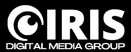 Iris Digital Media Group logo