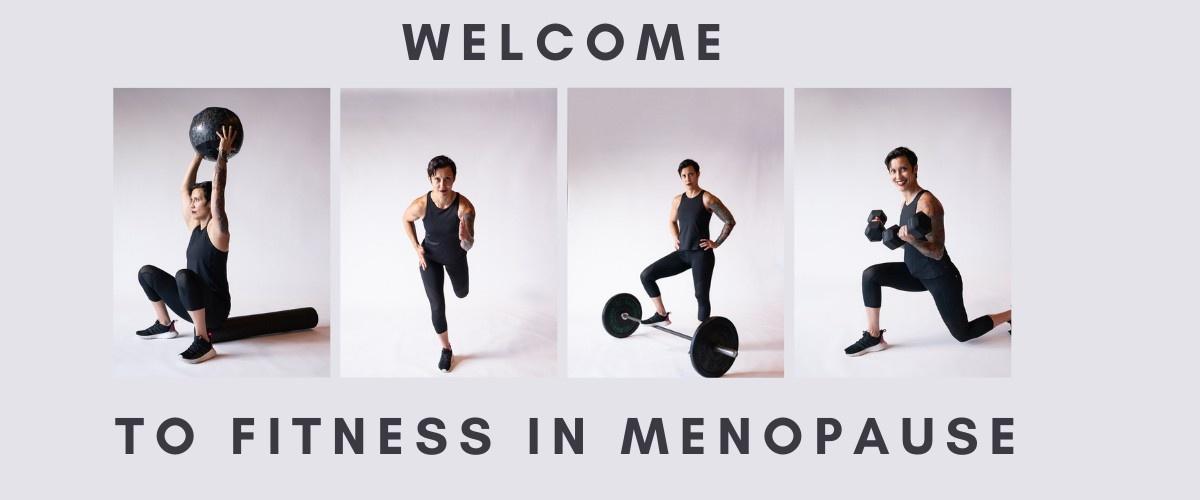 menopause, perimenopause, postmenopause