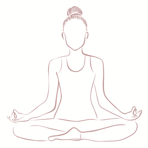Mama Meditations for Every Trimester