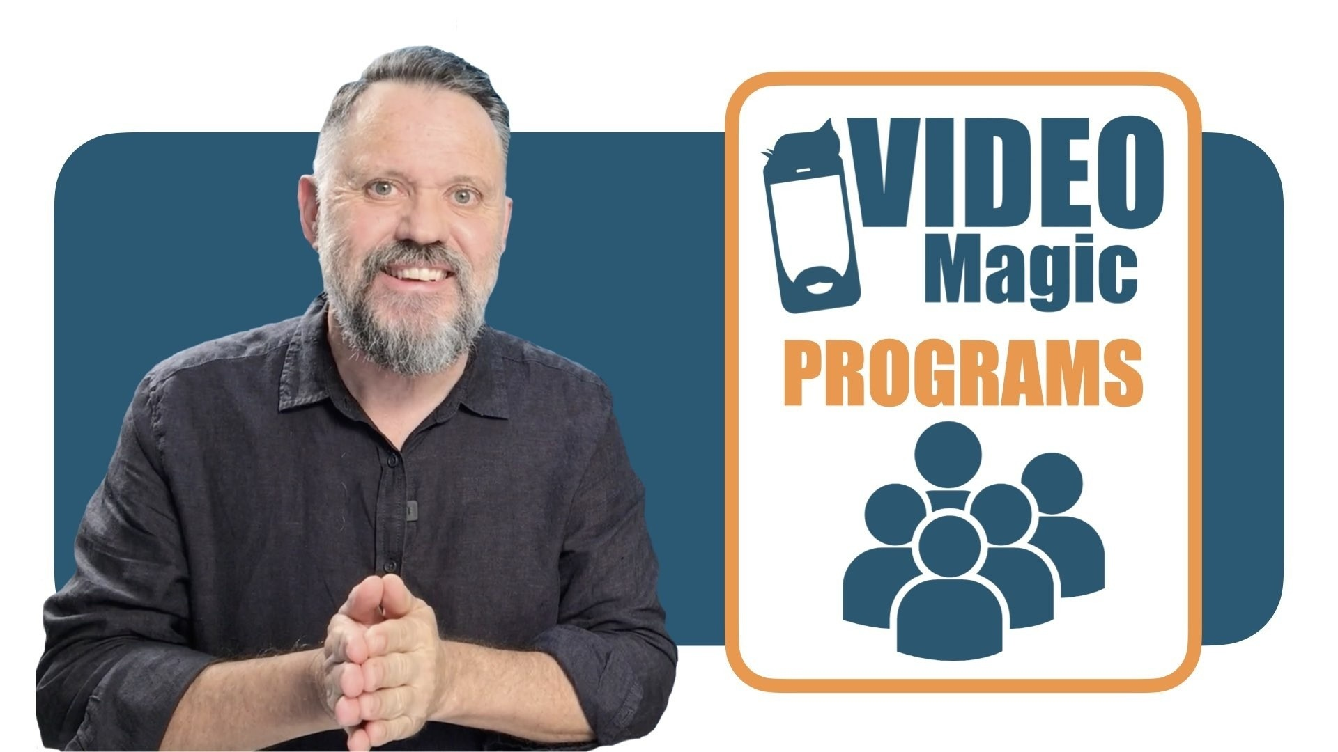 Online Video Training Programs Provider Great for businesses with larger teams