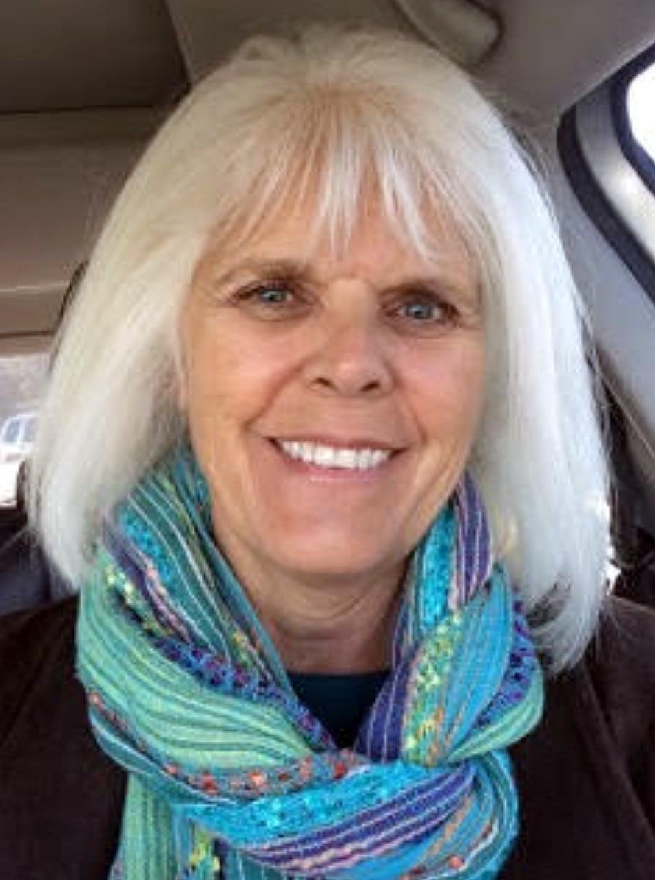 Linda Anson