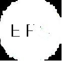 efs-finanzassostenibles