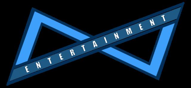DxP Entertainment Network