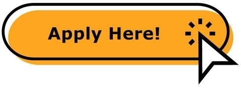 Button: Apply Here!