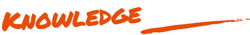 Ant Hodges Knowledgepreneur®