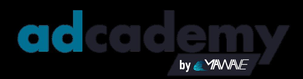 adcademy by mawave