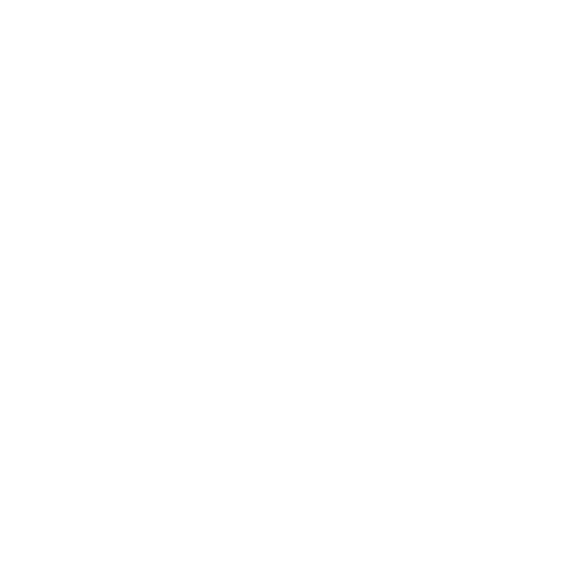 illustration of a fist with sunrays
