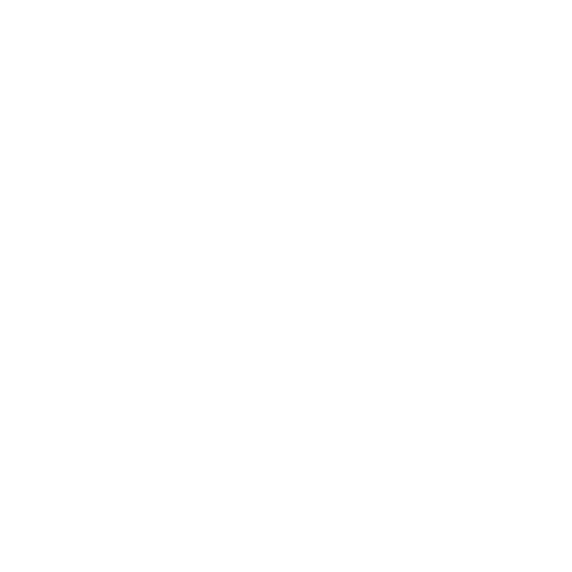 illustration of a sun and stars