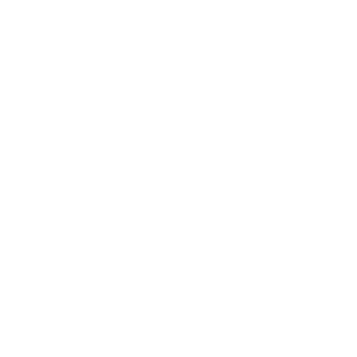 illustration of a computer desk