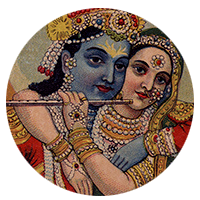 The Art and Practice of Kirtan Online Training with Jai Uttal