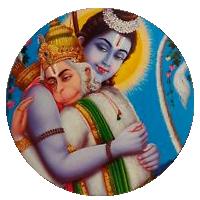 Bhakti Yoga Online Course with Jai Uttal
