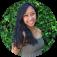 Trisha Restaurant Owner Social Media Planner Marketing