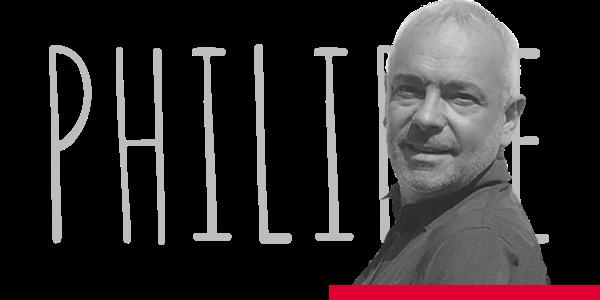 Contacter Philippe Schwab