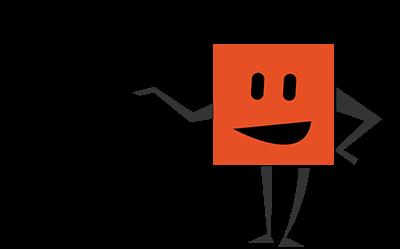 La marque Schwab : maturité
