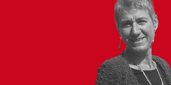 Yolande Ziegler-Schwab - Développement personnel