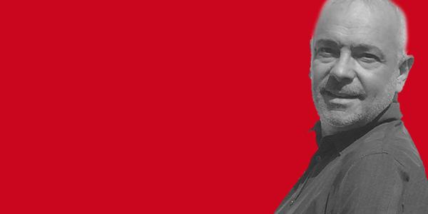 Philippe Schwab - Développement professionnel