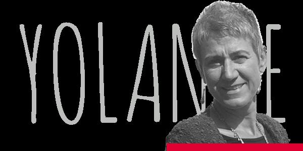 Contacter Yolande Schwab