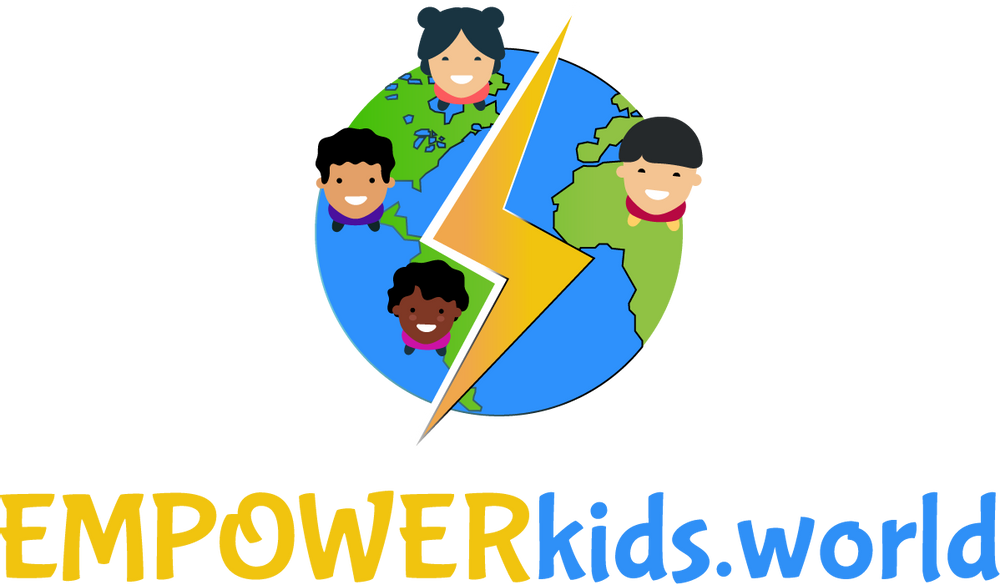 EmpowerKids.world