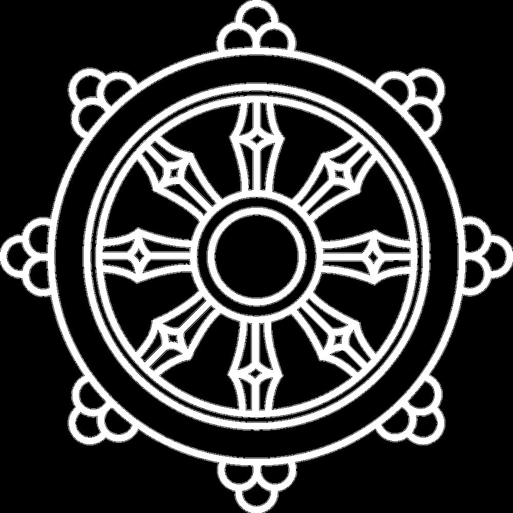 Buddhist Studies Online