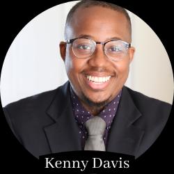 Kenny Davis