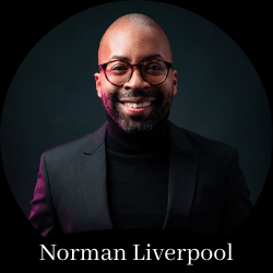 Norman Liverpool