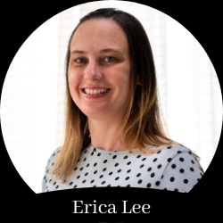 Erica Lee