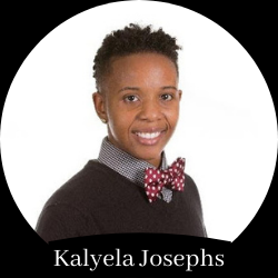 Kalyela Josephs