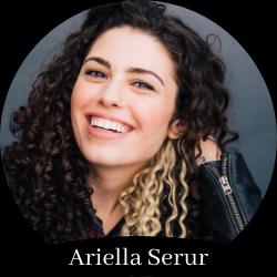Ariella Serur