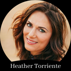 Heather Torriente
