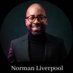 Norman Liverpool