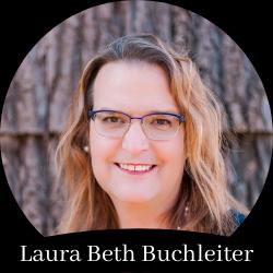 Laura Beth Buchleiter