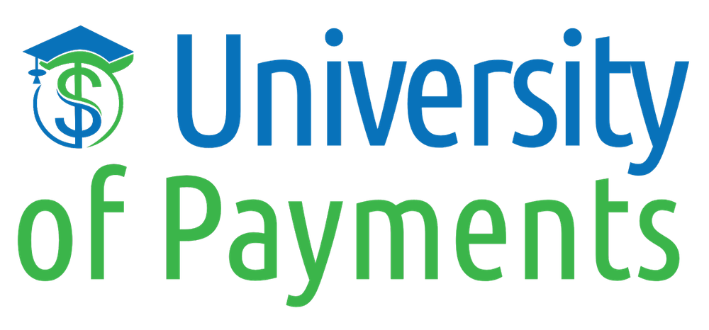 University of Payment
