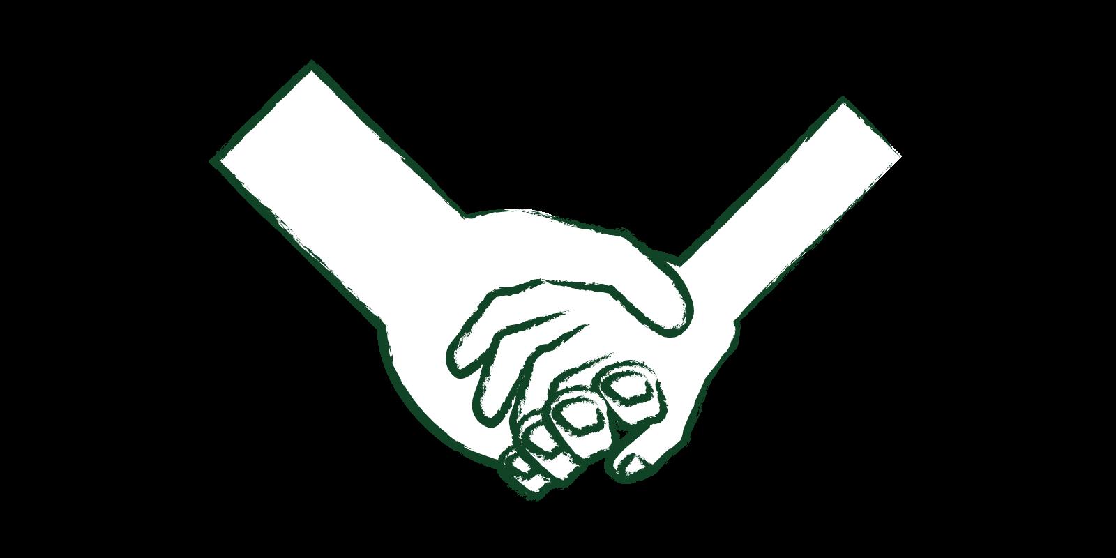 TGS Coaching Logo