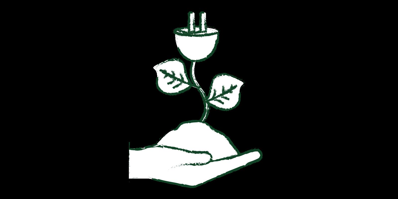 TGS Courses Logo
