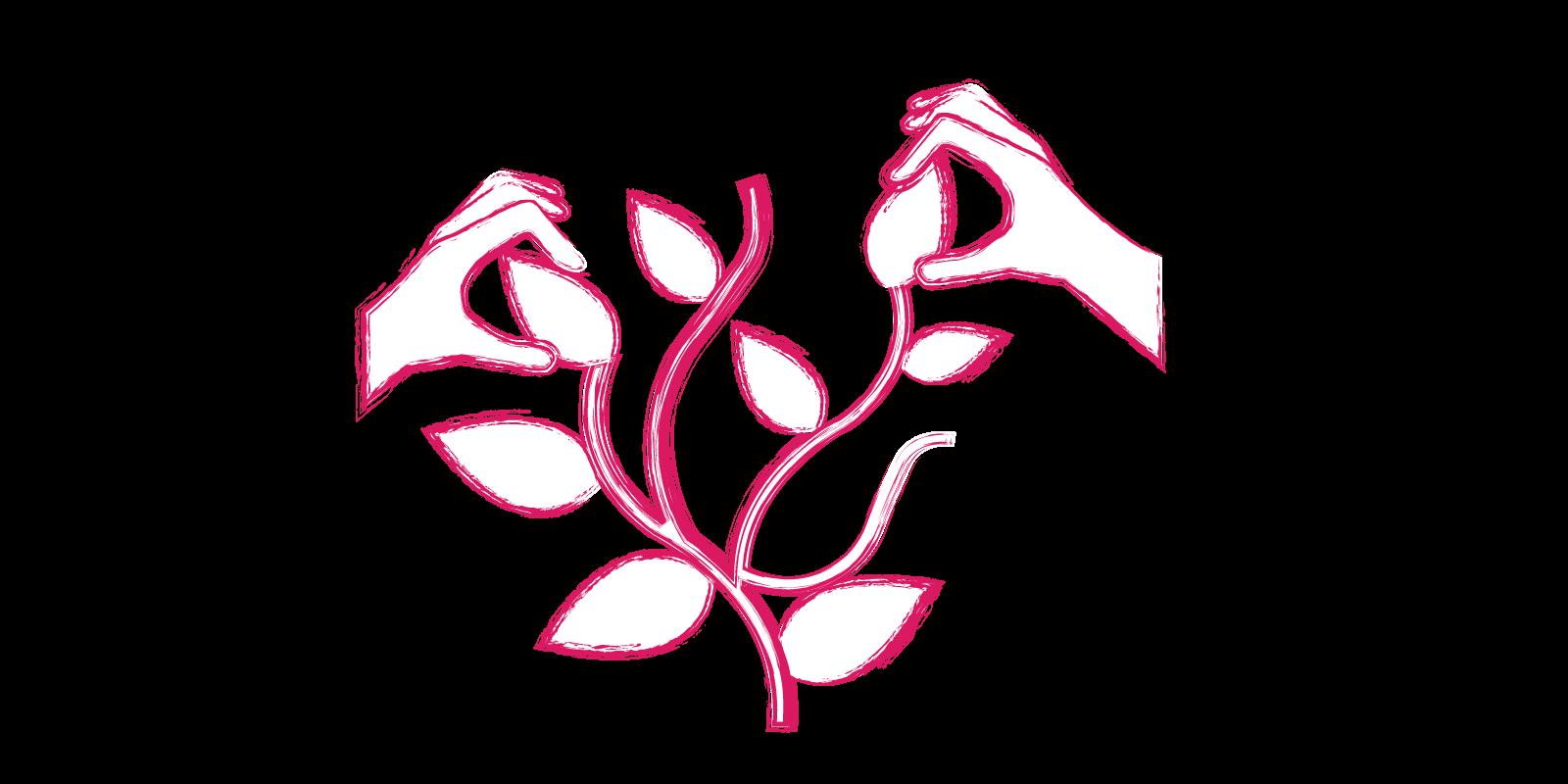 TGS Community Logo