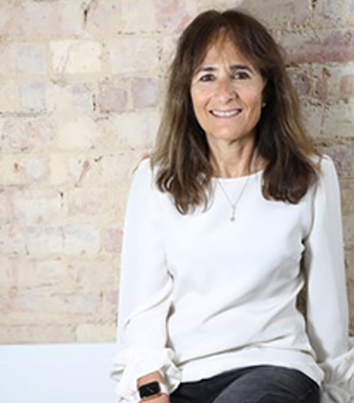 Lisa Unger Nutritional Therapist Embodied Evolution Borehamwood Nutrition