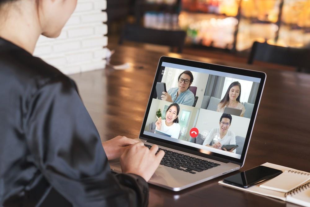 Online meeting governance Transition