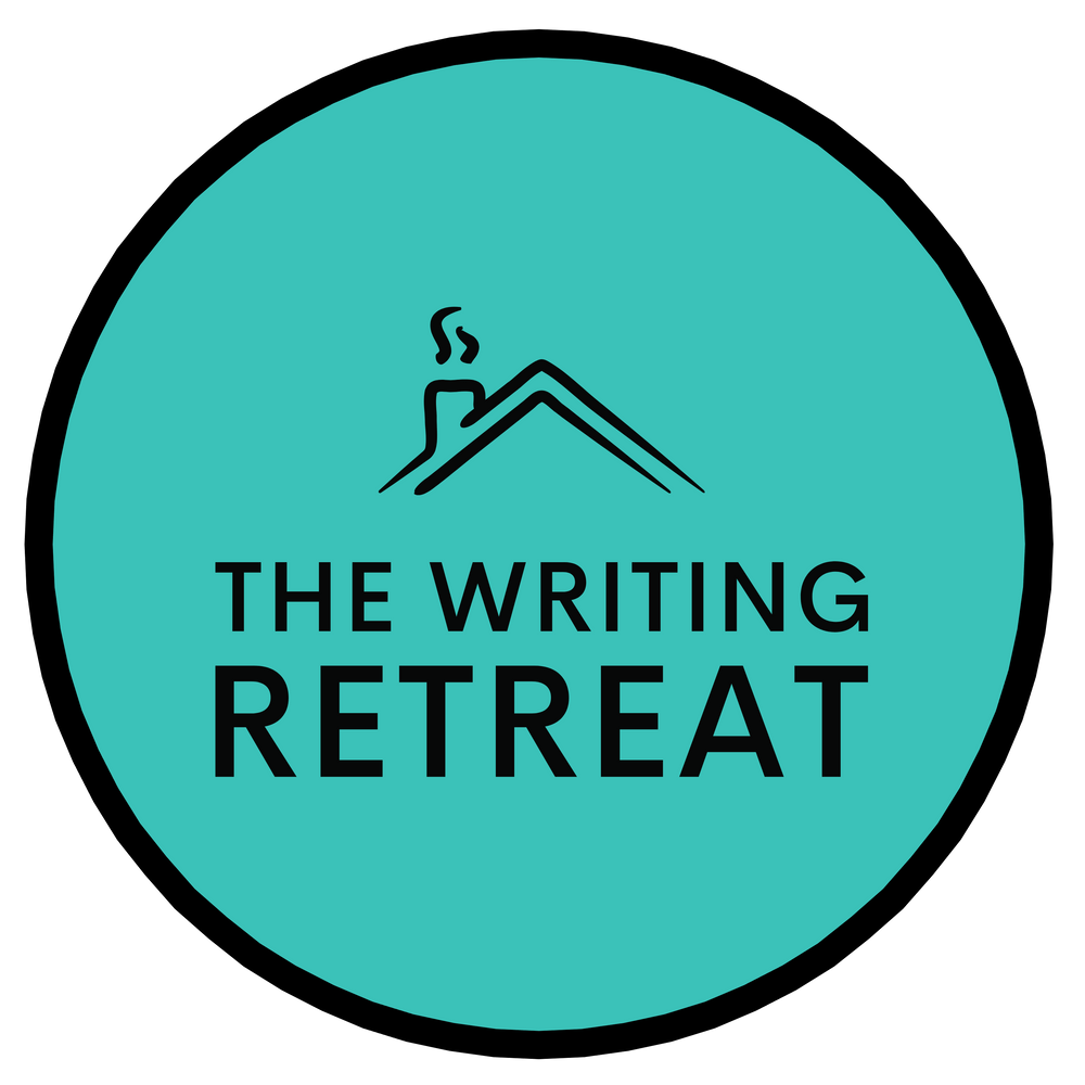The Writing Retreat