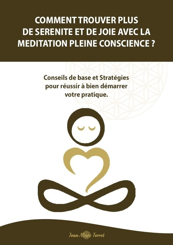 eBook Mindfulness
