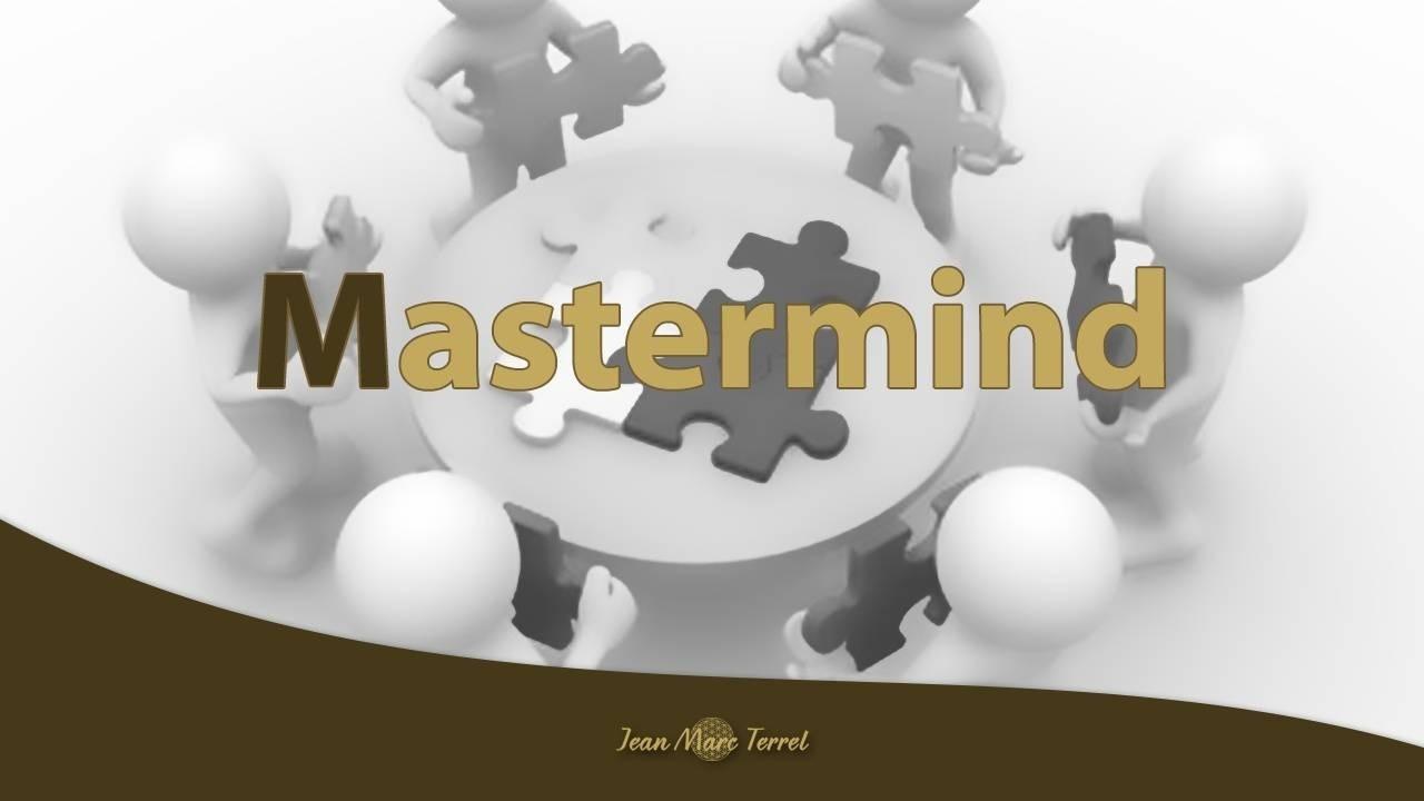 Marketing coachs, formateurs et thérapeutes