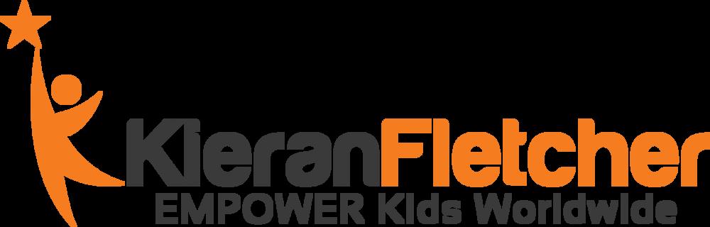 KieranFletcher.com