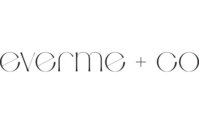 Everme and Co logo