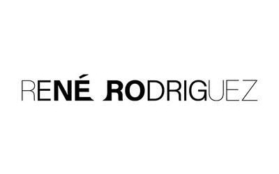Rene Rodriguez logo